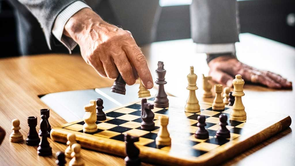 Business Dealing Tips – How to Negotiate Smarter and More Aggressively